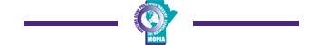MOPIA logo
